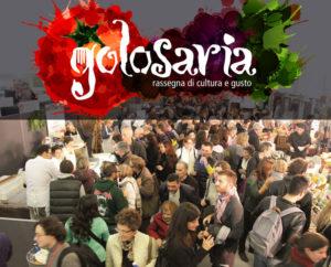 GOLOSARIA MILANO