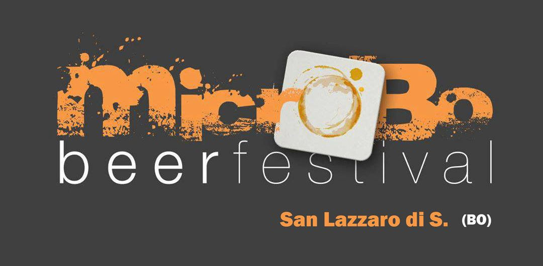 microbo-festival-frescopiada